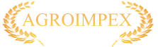 Агроимпекс Logo