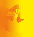 """""""Агроимпекс — лидер в производството и търговията със зърнени храни"""" Logo"""